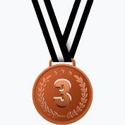 bronasta-medalja