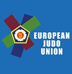 europeanjudounion
