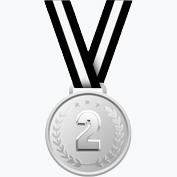 srebrna-medalja2