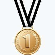 zlata-medalja1